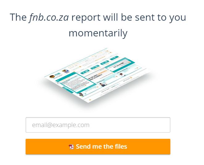 similar-fnb-email