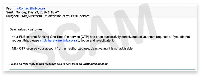 otp-successfully-deactivated-scam-1