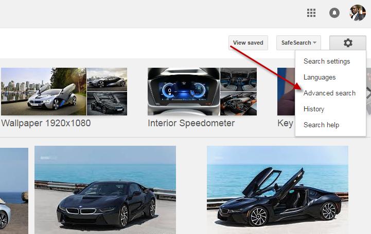 image-advanced-search