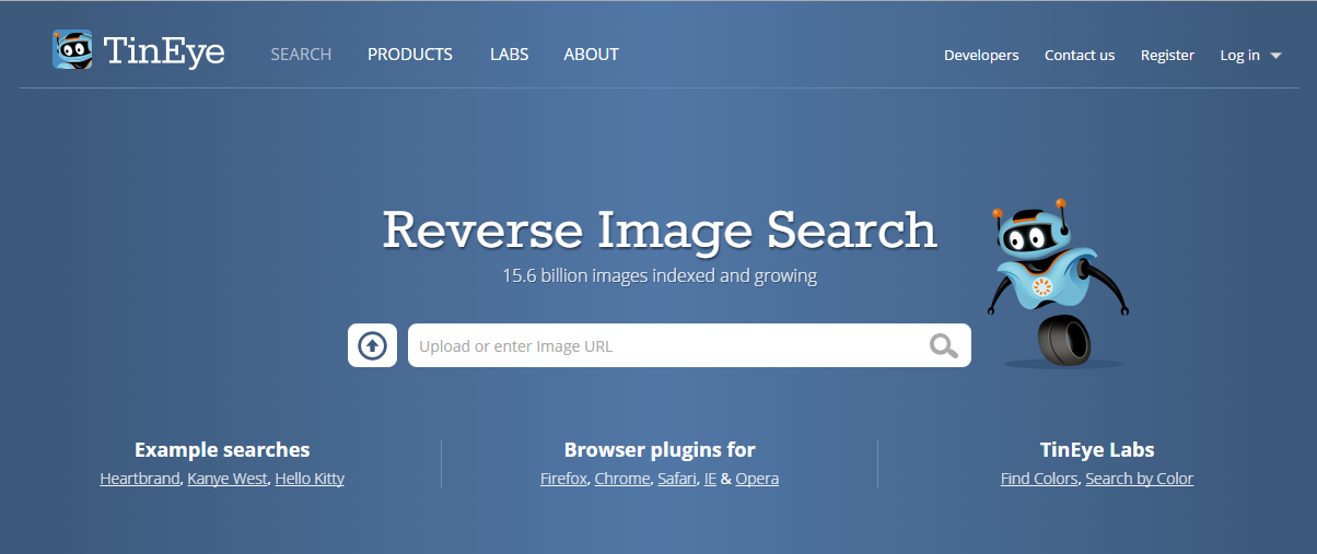 How to Find Free Images With Google's Advanced Image Search