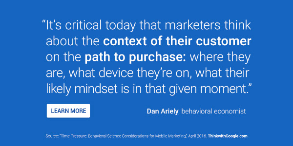 consumer-purchase-path-on-the-go