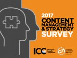 4 Paths to Better Content Management and Strategy [New Research]