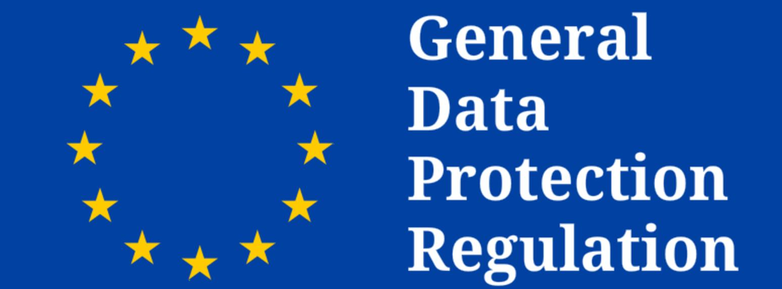 How To Comply With The GDPR (General Data Protection Regulation)