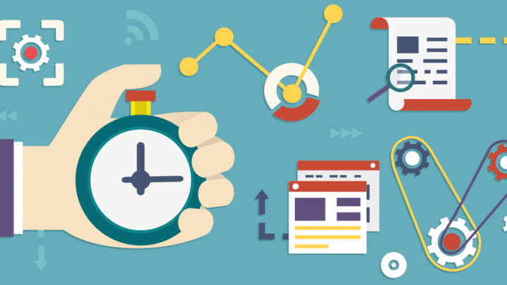Improve Your Productivity With 8 Content Marketing Tools