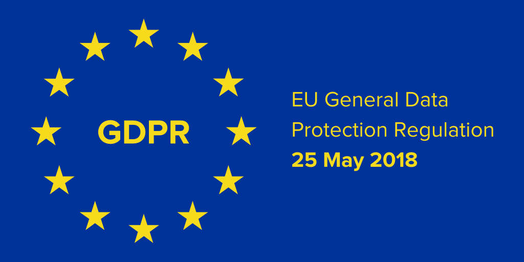 Guide to the GDPR for Advertisers